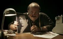 Tragédia pessoal ajuda a entender dramaturgo