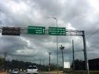 Rodovias estaduais seguem sem o alerta sobre uso de farol durante o dia
