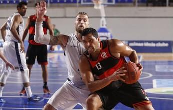 Copinha, Mundial de handebol, NBB  e NBA agitam a terça-feira do SporTV