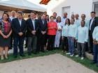 Dilma diz que demanda por médicos no PI será cumprida até o fim do mês