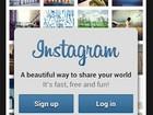 'Instagram' alcança o número de 80 milhões de usuários