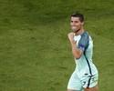 Com CR7, mas sem Pepe, Portugal é convocado para jogo das eliminatórias
