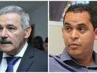 Prefeitos de Viana e Linhares vão disputar comando da Amunes
