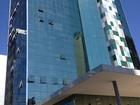 Planejamento divulga nova autorização para concurso na Funai