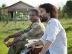 Grande Prêmio do Cinema Brasileiro anuncia finalistas e votação popular