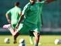 Experiência, vontade e faro de gol... conheça os reforços do Figueirense