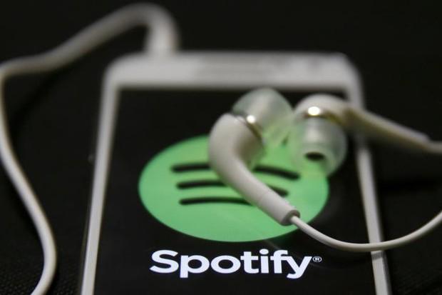 Spotify vai lançar serviço sem perda de qualidade, o Spotify Hi-Fi (Foto: Creative Commons)