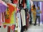Vendas do varejo devem cair 9,4% no ano, estima CNC