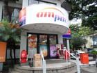 Nova classe média impulsiona lojas de conveniência, diz Sindicom