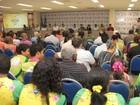 Governo do Amapá faz repasse para realização do carnaval