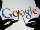 Alphabet é o novo Google? Veja perguntas e respostas