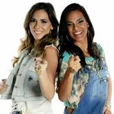 As Nandas (Foto: Divulgação)