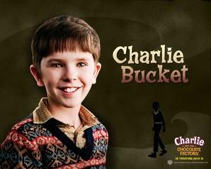 chaarlie