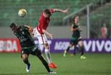 BLOG: O Indecente Futebol Jogado Pelo Inter