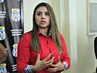 Homem suspeito de estuprar quatro enteados é preso em Manaus