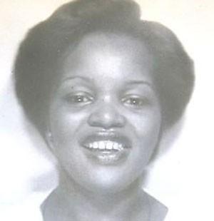Americana apareceu viva 2 semanas após família realizar seu enterro (Foto: Reprodução/Colonial Memorial Park)