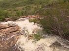 Serra do Cipó (MG) é refúgio de várias espécies e rica em biodiversidade