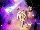 Festival Mundo divulga programação com música e debates na Paraíba