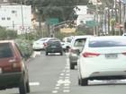 'Lei Seca' tem 27 motoristas detidos em 6 cidades da região de Ribeirão