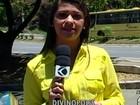 Servidor público é preso em Itaúna suspeito de fraudar o Prouni