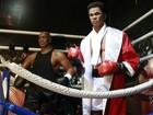 Museu de Cera de Gramado conta com Muhammad Ali e Mike Tyson