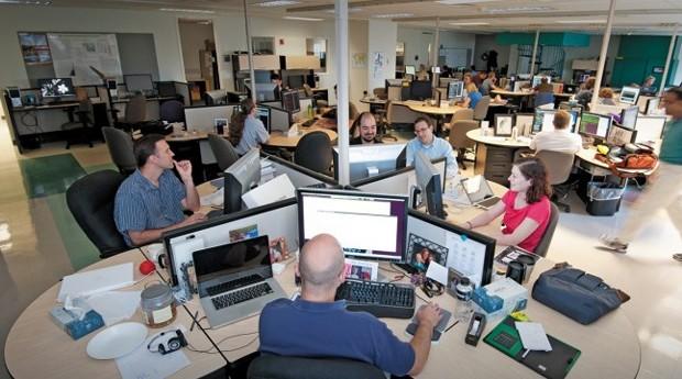 Saiba quando é hora de largar o trabalho para administrar a propria empresa (Foto: Reprodução)