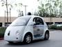 Google se associa a Fiat Chrysler em projeto de carro autônomo