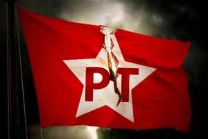PT (Foto: Arquivo Google)