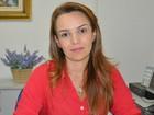 'A violência doméstica contra a mulher é um problema cultural', diz delegada