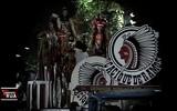 GloboNews Especial  (GloboNews Especial: A origem dos tradicionais blocos de carnaval de rua (editar título))