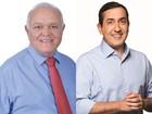Candidatos à Prefeitura de Mogi participam de debate na TV Diário