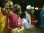 Fortaleza recebe a segunda edição da Love Run Brasil, no próximo sábado