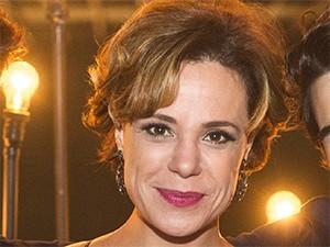 Vanessa Gerbelli é Ana na nova temporada de Malhação (Foto: João Cotta / TV Globo)