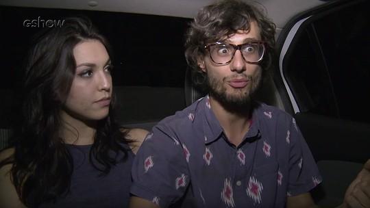 Pedro revela aprendizados que teve no BBB e declara: 'Foi uma viagem muito maluca'