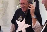 Nova direção conversa com agência, e Botafogo pode trocar ônibus por avião