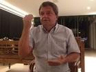 MP-GO aciona presidente da Agetop por improbidade administrativa