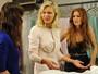 Corujão: Kristen Dunst estrela 'Quatro Amigas e um Casamento', terça