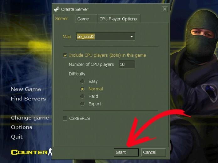 counter strike 1.6 download completo gratis pc windows 7 baixaki
