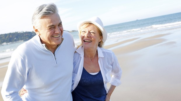 Entenda as novas regras para se aposentar pelo INSS