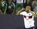 Defesa do Atlético-MG se destaca na seleção da rodada#12 do Cartola FC