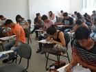 Uesb inicia aplicação de provas do Vestibular 2016 no sudoeste da Bahia