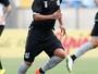 Ibson faz dois gols e Minnesota United goleia ex-time de Léo Moura na NASL
