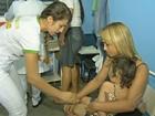 Pará ainda não tem balanço sobre vacinação contra H1N1
