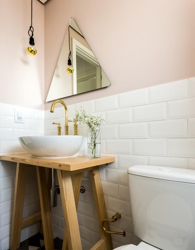 apartamento-escandinavo-Studio-Boscardin-Corsi-lavabo (Foto: Eduardo Macarios)