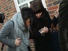 Ex-assistentes de Nigella Lawson são inocentadas por tribunal de Londres