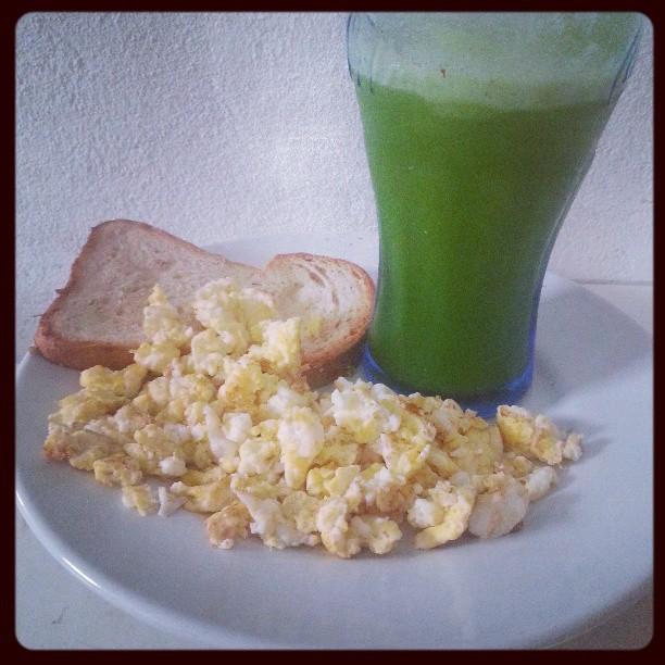 Paulinha, ex-BBB, posta foto de comida (Foto: Instagram/Reprodução)
