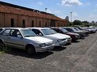 Leilão do Detran tem carro importado com lance inicial de R$ 10,4 mil