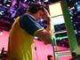 Gamer do Brondby fica com o título do primeiro Mundial de Clubes de Fifa