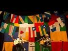 Gilberto Gil e Caetano Veloso farão show extra no Rio