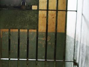 Dados da Sejap apontam que desde 2009 ninguém fica preso por corrupção (Foto: Biné Morais)